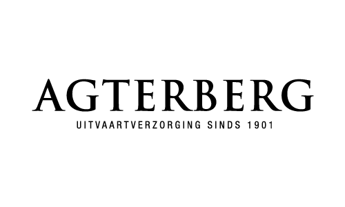 agterberg